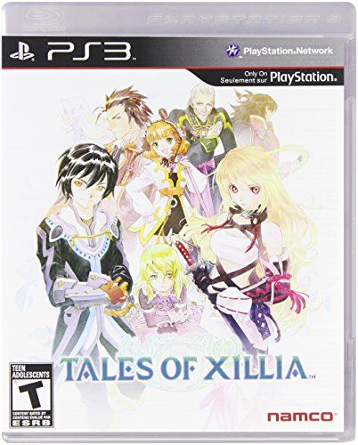 tales-of-xillia-playstation-3
