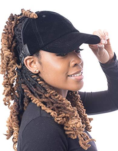 201e0c77b49 Amazon.com  Satin Lined Baseball Hat for Women