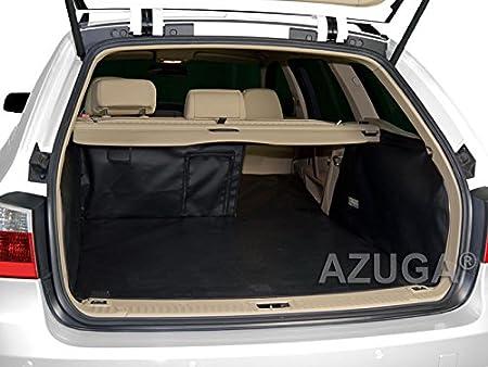 Bootector Kofferraumschutz Fahrzeugspezifisch Azuga Az10070833 Haustier