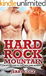 Hard Rock Mountain: M/M Straight to G...