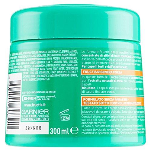 vitamine per capelli per uomo Walmart