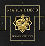 img - for New York Deco, Limited Edition book / textbook / text book