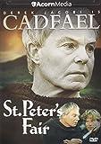 Cadfael - St. Peter's Fair