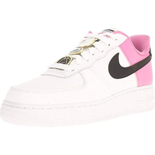 Damen WMNS Basketballschuhe Nike 1 AIR 07 Force SE F1cTlKJ3