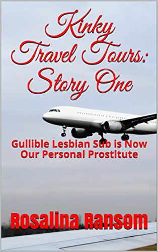Are free lesbian eating out stories excellent