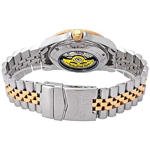 Invicta armbandsur 29182