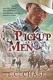 Pickup Men (Volume 1)