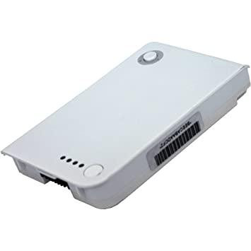 NEW Battery for Apple m8626 m8626g/a iBook 12