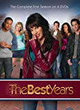 The Best Years: Season 1