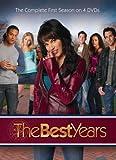 The Best Years: Season 1