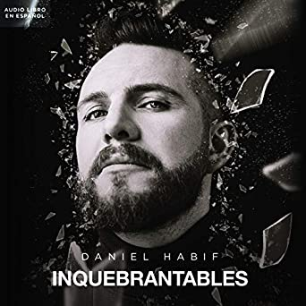 Amazon Com Inquebrantables Unbreakable Spanish Edition