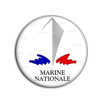 rencontres Marine Corps boutons services de rencontres Minneapolis MN