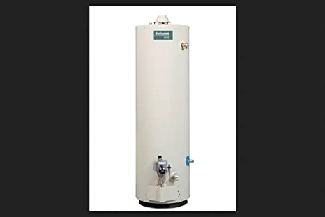 Reliance Water Heater 6 30 Gomt 30Gal Gas Mobile Heater ... on mobile home hot water tank, mobile home hardwood floors, mobile home security system, mobile home gas heat, mobile home instant water heater, mobile home approved water heaters, whole house gas heater, mobile home water heater replacement, mobile home water heater installation, mobile home water heaters 40 gallon, dyna-glo natural gas wall heater, mobile home storm windows, mobile home aluminum siding, intertherm mobile home water heater, mobile home oil heaters, mobile home intercom, mobile home gas cooktop, mobile home water filter, mobile home electric heater, mobile home water heater elements,