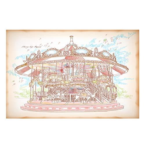 remove carousel - 8