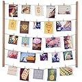 Photo Albums, Frames & Accessories