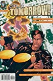 #7: City of Tomorrow #2 VF/NM ; WildStorm comic book
