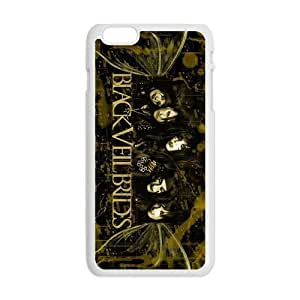 Bloodthirsty M onster Cell Phone Case for Iphone 6 Plus
