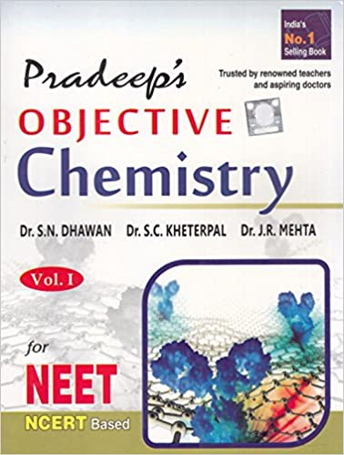 ncert books available in chennai