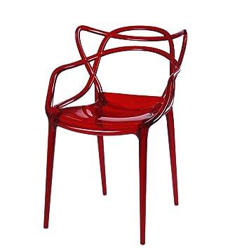 Épaissie Chaise Plastique Ménagers Style En Table Kleddp Tabouret De QCeWdorxB