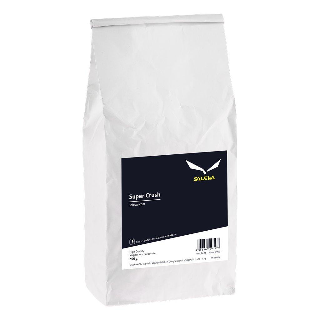 SALEWA Chalk Tiza para Manos, Unisex, (Uni), 100 g: Amazon.es: Deportes y aire libre