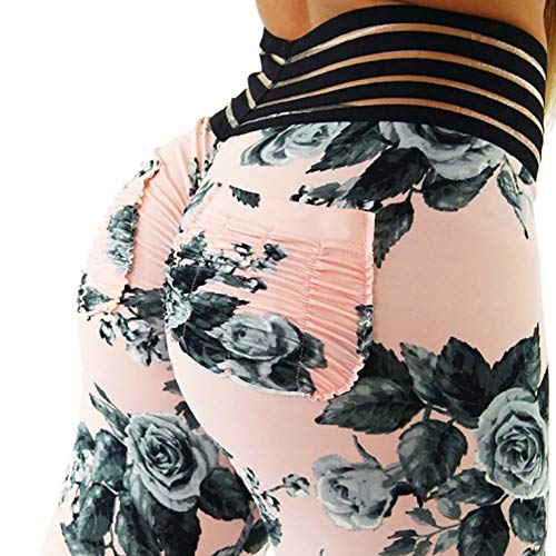 Meilidress Womens Ruched Butt