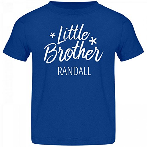 randall brothers - 6