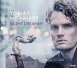 Silent Dreamer