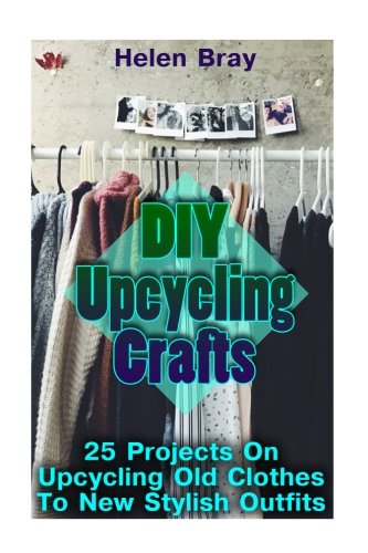 upcycling clothes - 4
