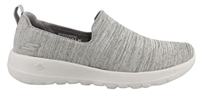 Skechers Women'   GOwalk Joy Sneaker