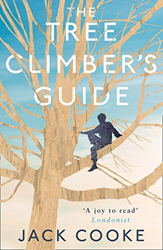 The Tree Climber's Guide by Harper Collins Paperbacks
