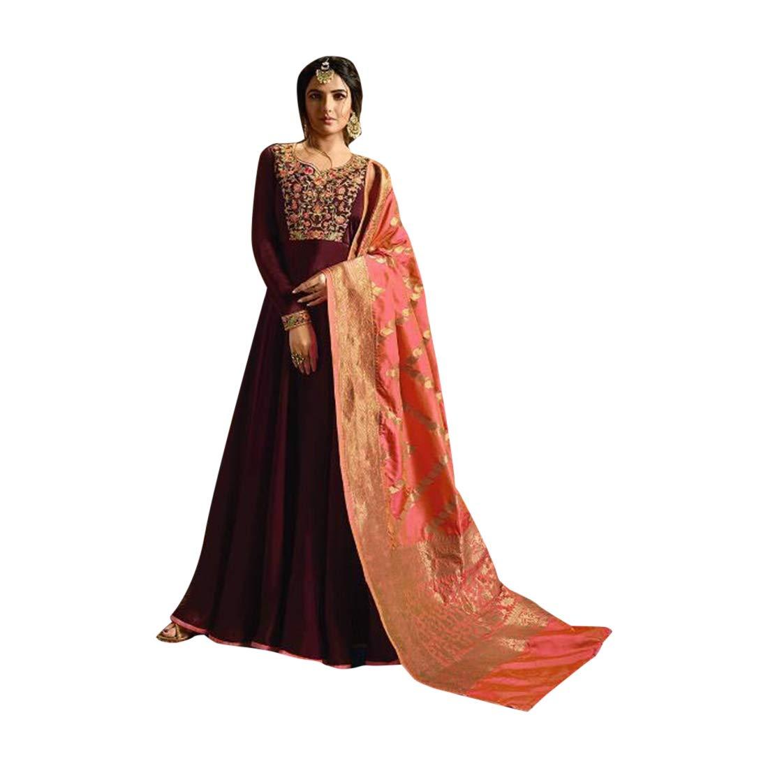 Pinkkart 8309 43481 - Traje de mujer de color granate para ...