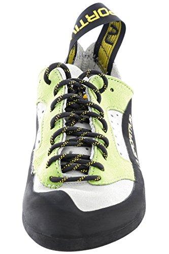 Femmes Chaussures D'escalade Jeckyl Femme