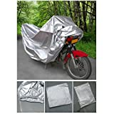 M-S Motorcycle Cover For Moto Guzzi 1100 sport motorcycle cover M