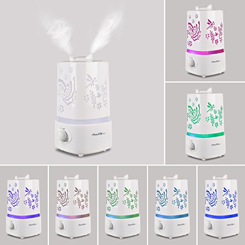 kids purifier - 5