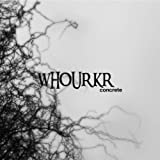 Concrete by Whourkr (2010-01-19)