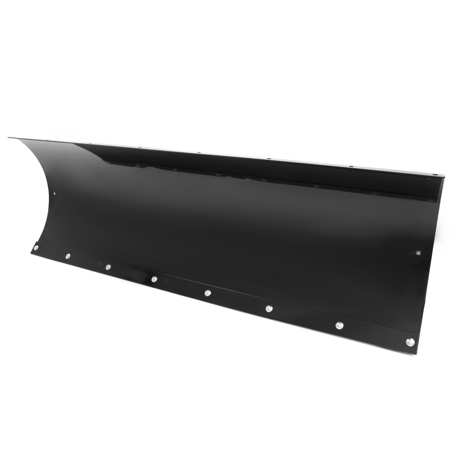CLICK N GO CNG 1 Snow Plow for ATV & UTV Black 172272