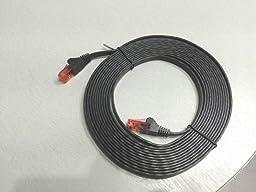 CSL RCAseau Ethernet compatible qualitCA dp BFKAJQU