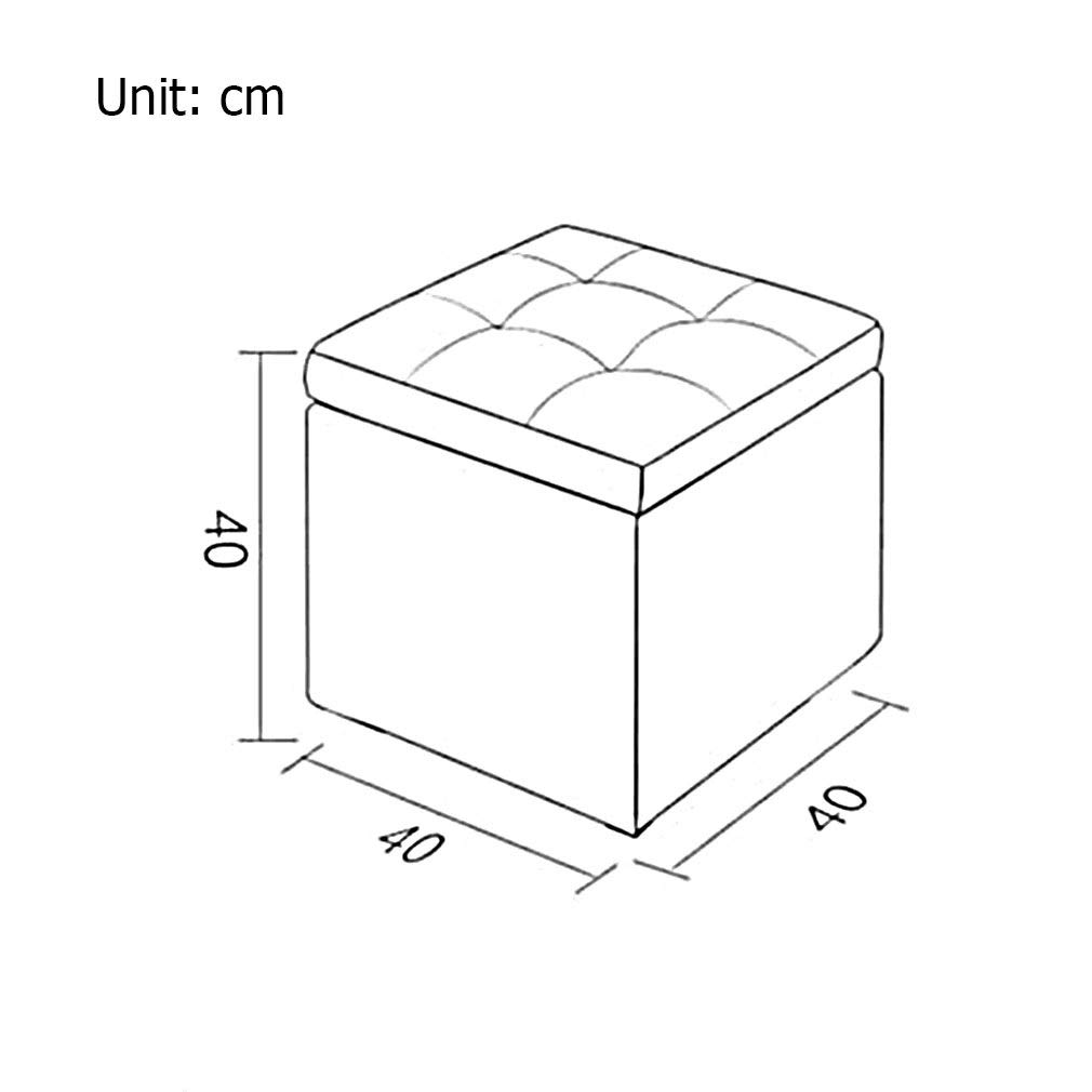 v/élo de Montagne V/élo Porte-gobelet Bouteille Organiseur de Universal Rack biberon pour b/éb/é Poussette CTGVH Porte-gobelet pour Poussette