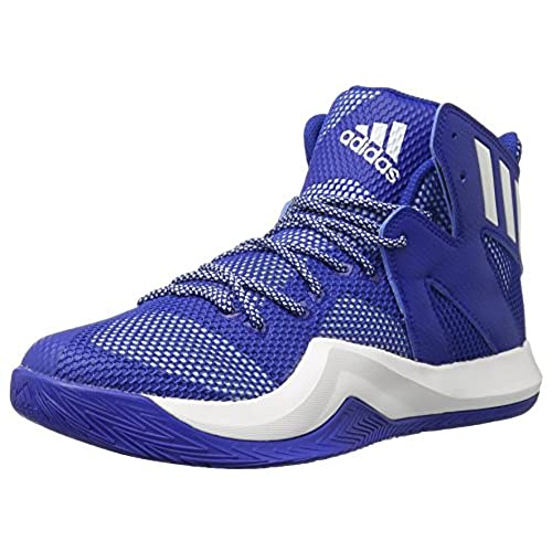 Buy adidas Men's Dame 3 Basketball Shoe and other Basketball at soundinstruments.ml Our wide selection is eligible for free shipping and free returns/5(83).