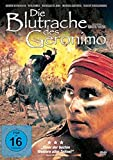 Geronimo (1993) [ NON-USA FORMAT, PAL, Reg.0 Import - Germany ]