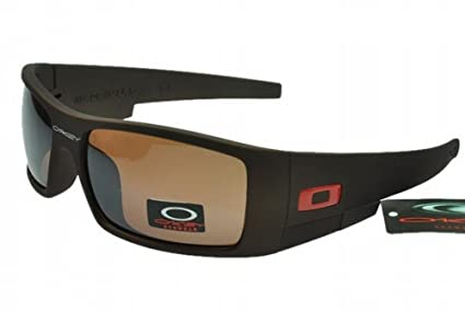 Deporte gafas de sol Fuel Cell Prizm Daily Polarized estándar issue  Apocalipsis Surf Collection oo9096- 666a587ecbc14
