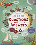 Questions and Answers, Katie Daynes, 0794532071