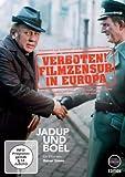 Jadup and Boel ( Jadup und Boel ) ( Jadup & Boel ) [ NON-USA FORMAT, PAL, Reg.0 Import - Germany ]