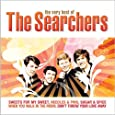 The Searchers: The Very Best Of