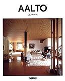Image de BA-ARCH, AALTO