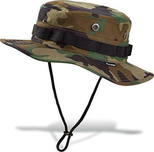 Dakine Mens Boonie Hat