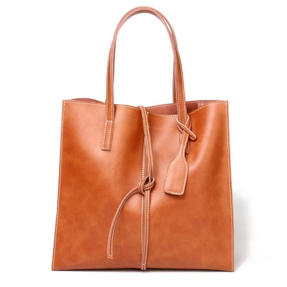 ショルダーバッグ ハンドバッグ - 女性のファッションショルダーバッグメッセンジャーバッグ、ワイルドショッピングバッグハンドバッグシンプルで実用的なジッパーバッグ[3色オプション] (色 : ワインレッド) B07PQZ5HBH ワインレッド