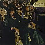 """ROD STEWART, Never a dull moment """"Book"""" sleeve. First UK pressing 1972. mercu..."""