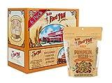 Cheap Bob's Red Mill Pumpkin Seeds, 12-ounce (Pack of 6)