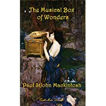 The Musical Box of Wonders